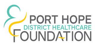 Port Hope & District Healthcare Foundation